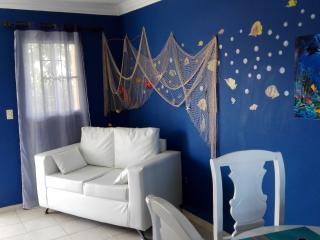 Appartamento moderno e colorato - Santo Domingo vacation rentals