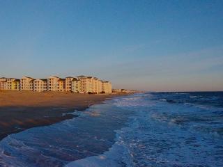 Pungo`s Retreat *Beautiful Bay side Condo!* - Virginia Beach vacation rentals