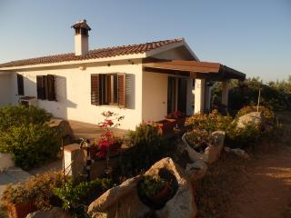 Convenient 2 bedroom Oliena House with Housekeeping Included - Oliena vacation rentals