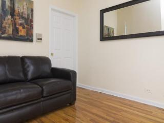 Comfortable 2 Bedroom Apartment in New York - Air Conditioned Room - New York City vacation rentals