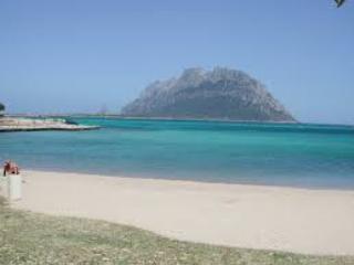 Sardinia Porto San Paolo 700 meters from the beach - Loiri Porto San Paolo vacation rentals