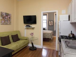 2 bedroom Condo with Internet Access in Catskill Region - Catskill Region vacation rentals