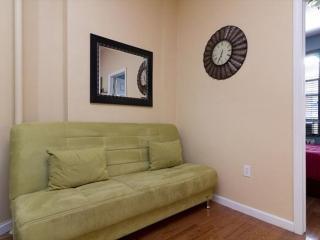 Cozy 2 bedroom Apartment in Catskill Region - Catskill Region vacation rentals