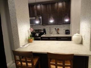 Furnished 2-Bedroom Apartment at Ave of the Americas & W 58th St New York - Manhattan vacation rentals