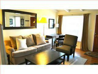 1 bedroom Condo with Internet Access in Stanford - Stanford vacation rentals