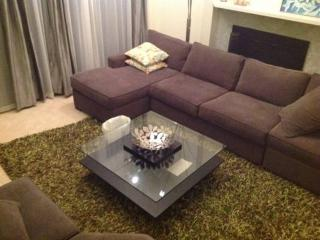 2 bedroom Condo with Internet Access in Mountain View - Mountain View vacation rentals
