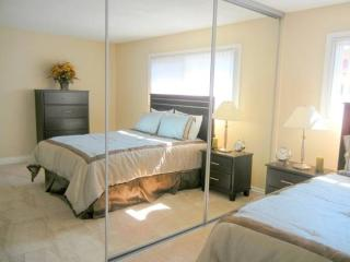 1 bedroom Condo with Internet Access in Cupertino - Cupertino vacation rentals