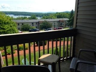 Village at Winnipesaukee Condo #924 (MAS924B) - Laconia vacation rentals