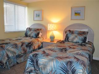 EMERALD COVE 7B - North Myrtle Beach vacation rentals