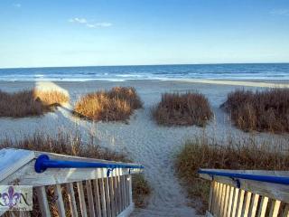 GRAND ATLANTIC 902 - Myrtle Beach vacation rentals