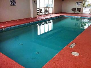 LAGUNA KEYES 705 - North Myrtle Beach vacation rentals