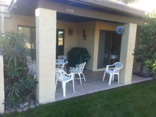 2 Bedroom Condo In Mesa on Golf Coarse - Mesa vacation rentals