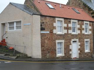 4 bedroom House with Internet Access in Anstruther - Anstruther vacation rentals