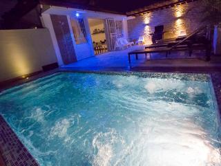 Playboys Mansion in Santo Domingo with pool - Santo Domingo vacation rentals