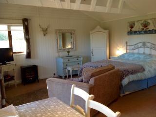 Lakeside Town Farm nr Oxford Thame London - Kingston Blount vacation rentals