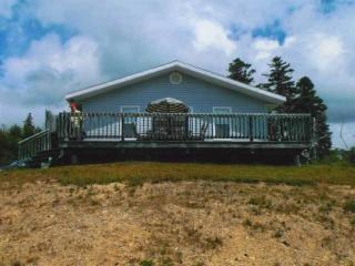 Cape Breton by the Seas Cottage - Port Hastings vacation rentals