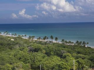 Fort Lauderdale Beach Resort by VRI resorts - Fort Lauderdale vacation rentals