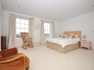 Latimer House, Ramsgate Holiday Home, house - Ramsgate vacation rentals