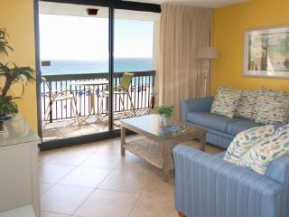 SUNDESTIN Beach Front - Sleeps 5 - Destin vacation rentals