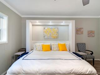 Nice 1 bedroom Studio in Pacific Beach - Pacific Beach vacation rentals