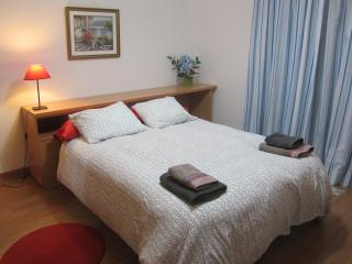 "ROOM ""FLOR"" IN CHALET ANAGATO - Tegueste vacation rentals"