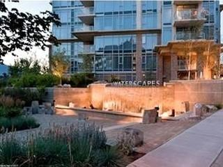 Waterscapes Resort, Best Pool, Close to Beach - Kelowna vacation rentals