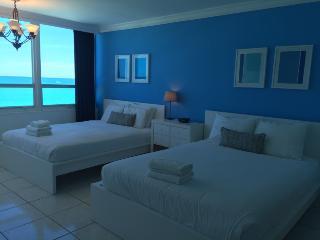 Design Suites Miami Beach 903 Ocean - Miami Beach vacation rentals