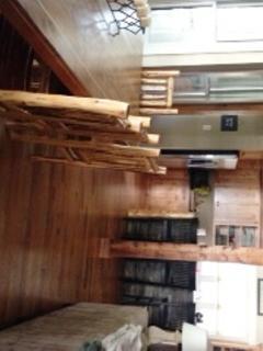 4 bedroom House with Dishwasher in Rockwood - Rockwood vacation rentals