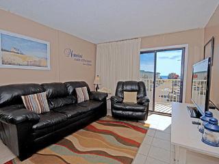 Gulf Shores Plantation 4310 - Fort Morgan vacation rentals