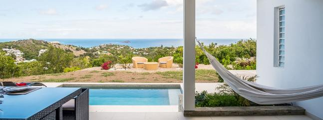 Villa Enjoy 2 Bedroom SPECIAL OFFER Villa Enjoy 2 Bedroom SPECIAL OFFER - Image 1 - Vitet - rentals