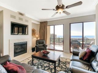 Bright 4 bedroom Apartment in Santa Rosa Beach - Santa Rosa Beach vacation rentals
