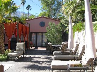 Nice North Palm Springs Studio rental with Internet Access - North Palm Springs vacation rentals