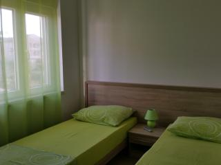 Lovely flat in the center for up to 4 people - Novalja vacation rentals