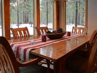 Rock Ridge 009 - Black Butte Ranch vacation rentals
