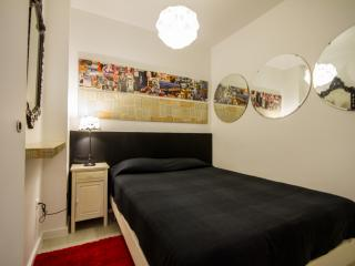SMA - 1 bedroom apartment in Alfama - Abrantes vacation rentals