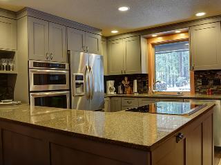 Rock Ridge 046 - Black Butte Ranch vacation rentals