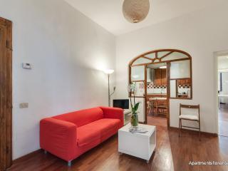 4 bedroom Condo with Internet Access in Florence - Florence vacation rentals