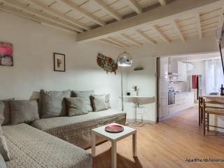 Casa Luigi - Florence vacation rentals
