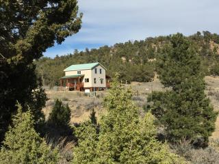 Vacation Rental in Zion National Park