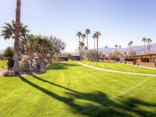 2BR Borrego Springs Condo w/Community Pool & Hot Tub - 5 Minutes to Downtown! - Borrego Springs vacation rentals