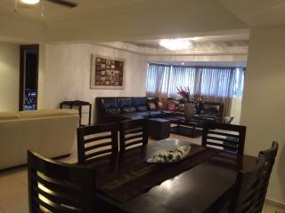 Elegant, modern and centrical - Santo Domingo vacation rentals