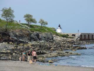 Willard Beach Get Away - Dog Friendly - South Portland vacation rentals