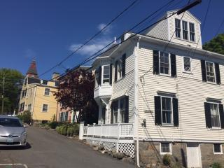 Perfect Location Historic Centre - Marblehead vacation rentals