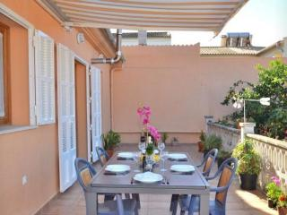 Villa in Muro, Mallorca 102682 - Muro vacation rentals