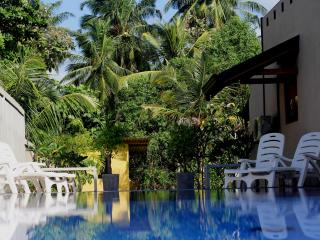 Villa in Moragalla, Sri Lanka 102537 - Moragalla vacation rentals