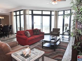 Charming Orange Beach Studio rental with A/C - Orange Beach vacation rentals
