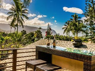 Koa Kai Hale - Princeville vacation rentals