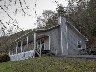 Misty River - Sevierville vacation rentals