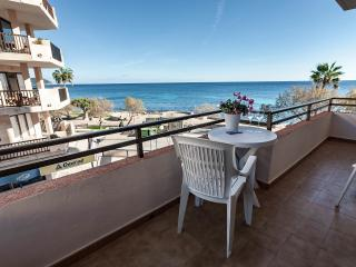 1 bedroom Condo with Dishwasher in Cala Millor - Cala Millor vacation rentals