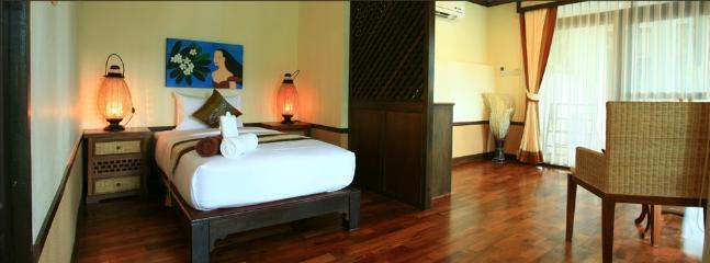 Excellent Villa in Koh Phangan! - Surat Thani vacation rentals